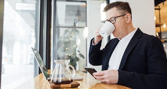 Procrastination and the art of dodging work