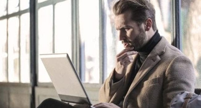 More Canadians use Internet, led by Alberta, B.C.