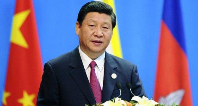 China the big winner in world oil price calamity