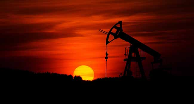 Who will blink first in crude oil crisis?
