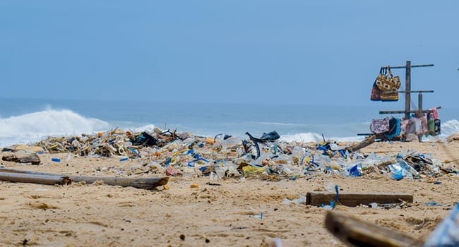 We can – and must – stop our plastic legacy