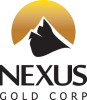 Nexus Gold Acquires District Scale Gold-Nickel Project in Quebec