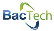 BacTech Announces Bioleach Test Work Completion