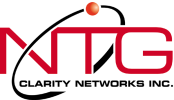 NTG Clarity Receives a Five-Year LOI Valued at $4.5M CAD