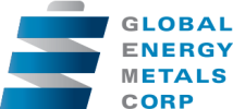 Global Energy Metals Applies to Trade on the OTCQB to Increase Visibility of its Battery Metals Exposure in the U.S. Capital Markets