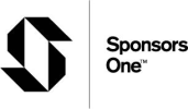 SponsorsOne Secures Distributors in Illinois to supply the US Midwest