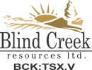 Blende Silver Corp Closes Non-Brokered Private Placement Tranche Raising Gross Proceeds of $880,500