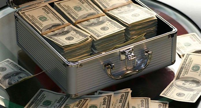 Modern monetary theory threatens to weaken economic progress