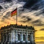 germany german flag