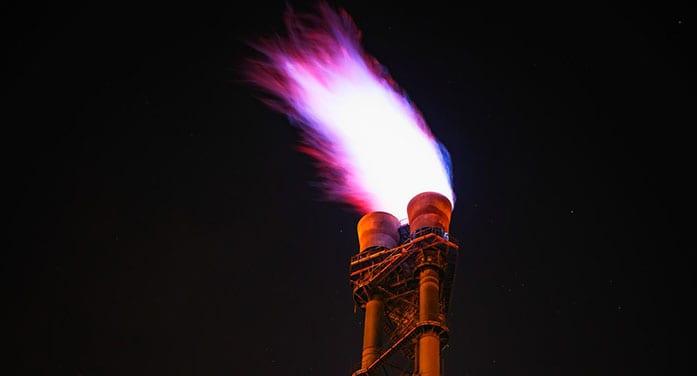 OPEC+, IEA clash over future of fossil fuels