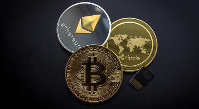 Sorting out the value, volatility and durability of cryptocurrencies